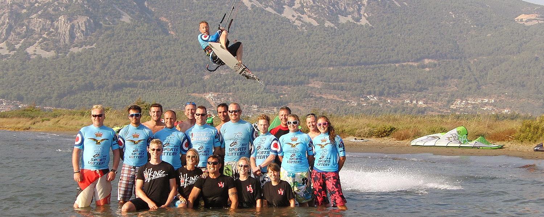 Kitesurfing-Gokova-AlwaysWindy-Frontpage