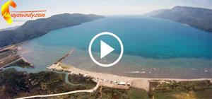 video-thumbnail-home-gokova