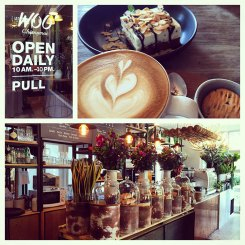 Woo-Cafe-in-Chiang-Mai