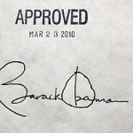 Healthcare reform, three years later…