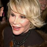 Remembering Joan Rivers