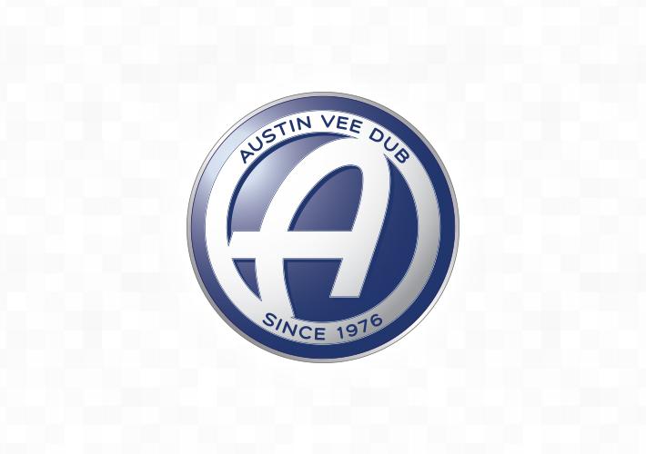 Top Logo Design Austin Logo Design Creative Logo
