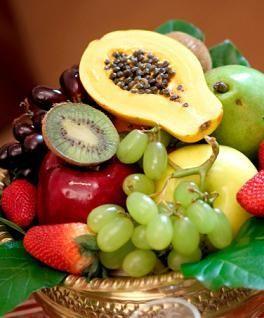 كيف تساعد التغذية على الوقاية من الزهايمر؟