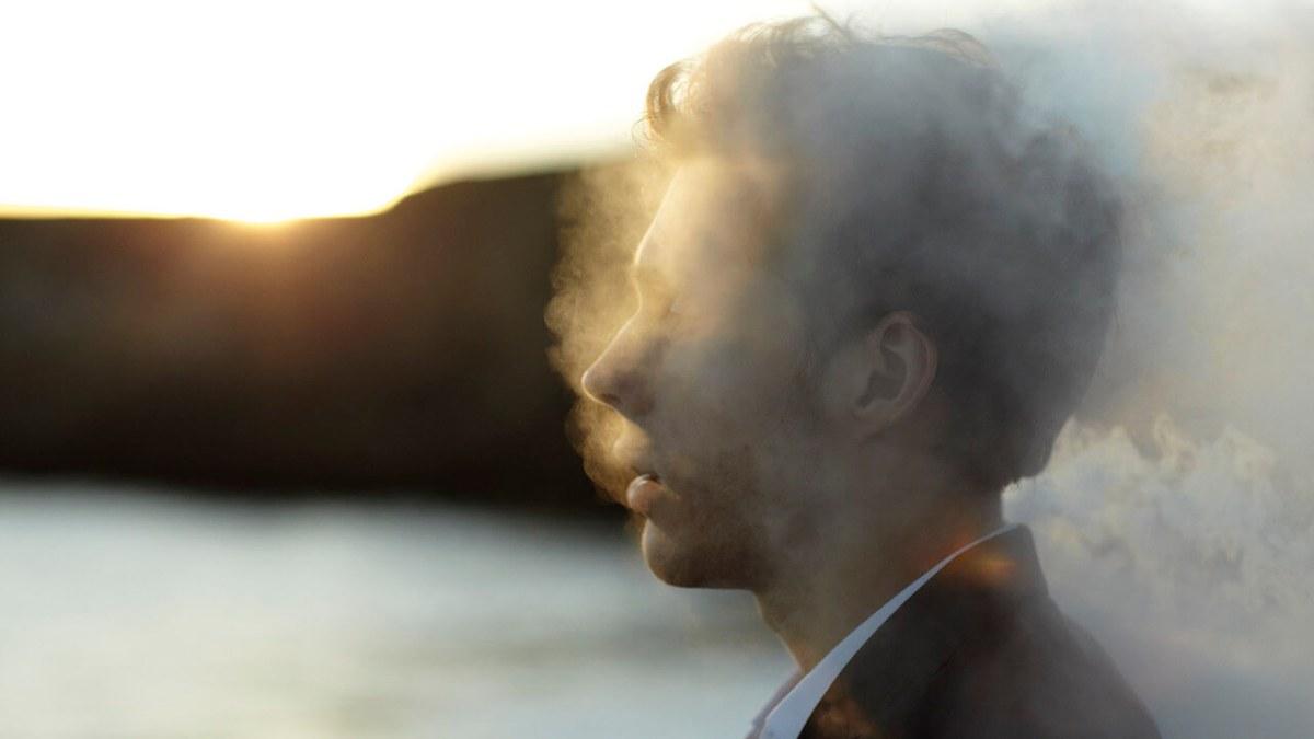 'Burnout Syndrome', un proyecto fotográfico del premiado y reconocido fotógrafo Romain Laurent