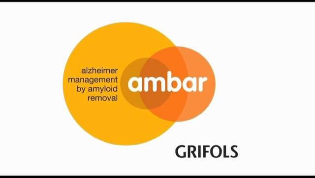 Plasmaféresis una nueva terapia en estudio para el alzhéimer
