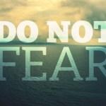 not-fear-12345678