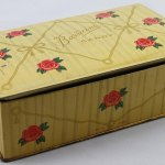 cajita-bombones-vintage-836469_640