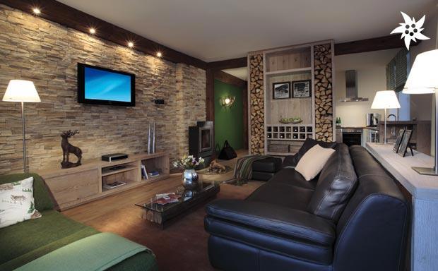 TAPETE ALS STEINOPTIK WOHNZIMMER hdblogwallpaper - tapete steinoptik wohnzimmer