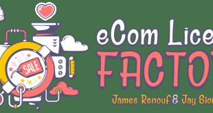 eCom_license_factory_LOGO2