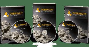 overnightcom_ebookmockup3