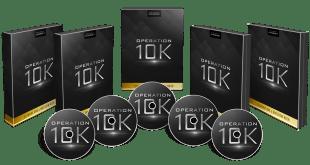OP10K_FE_bundle