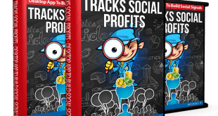 Tracks-Social-Profits-Main-Product-Covers
