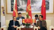 Florentino_en_China_web