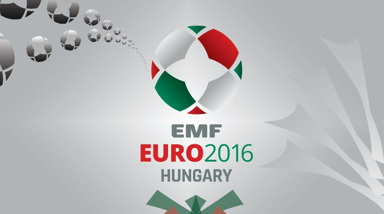 euro minifutbol
