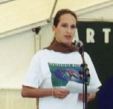 zahra aga khan