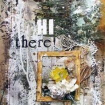 el misterio del brujo de las tres mil flores 13