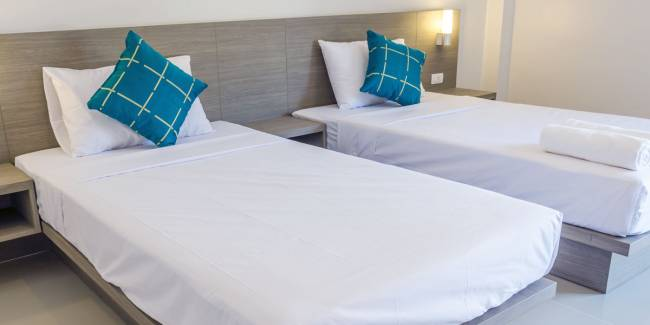Your Ultimate Hotel Housekeeping Checklist w/ Downloadable Template