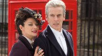 Doctor Who will be returning to cinemas for special screenings of the series 8 finale 2-parter Dark Water/Death in Heaven on 15 and 16 September. The special screenings will be presented […]