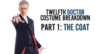 As production is well into filming for series 9, I thought I would be fun to go through and break down the 12th Doctor's costume the best that I can. […]