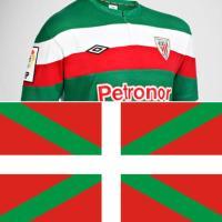 Spagna, l'Athletic di Bilbao si veste con i colori baschi e scoppiano le polemiche sul web