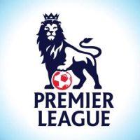 Calcio, Inghilterra: parte la Premier 2011/12. Ecco tutte le maglie delle 20 squadre inglesi