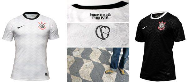 corinthians-nike-home-away-kit-2012-2013