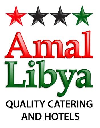 Catering Company Libya Amallibya