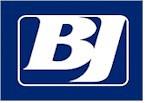 BJ Services Libya Logo