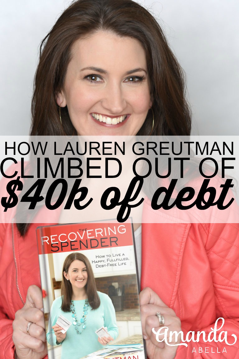 Laurengreutman.