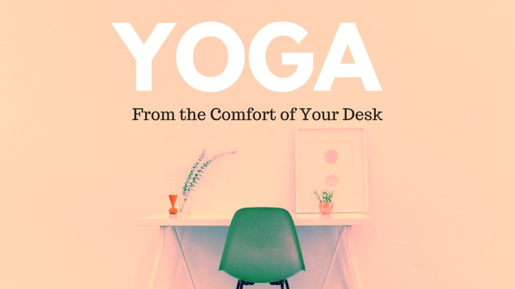 Teaching Yoga on Yours.org