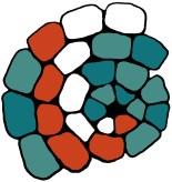 archistrati logo_square