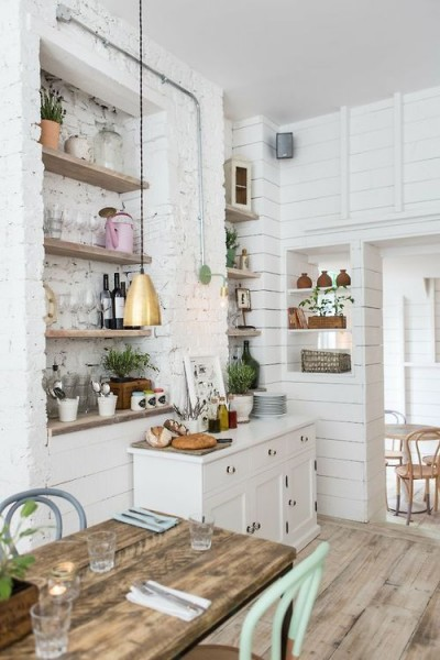 Interior Design Styles: The Definitive Guide - The LuxPad