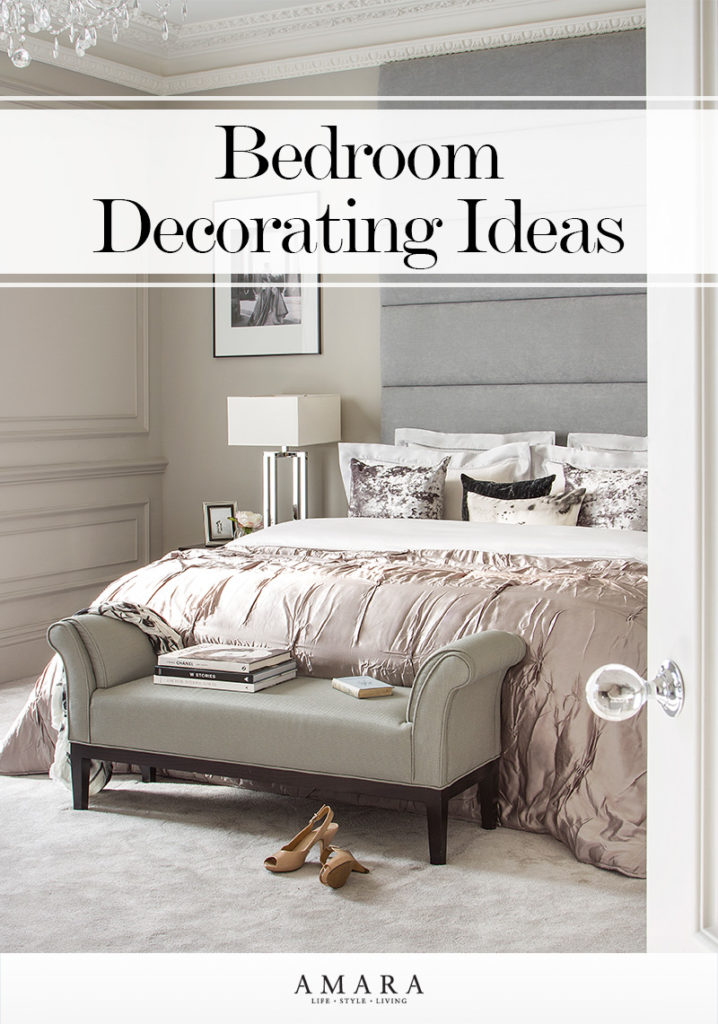 bedroom ideas 77 modern design ideas for your bedroom contemporary decor ideas - Modern Contemporary Bedroom Decorating Ideas