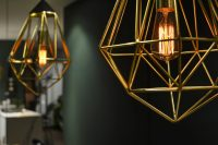 Luxury Lighting Advice from a Professional Interior ...