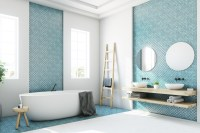 The Best Modern Bathroom Tile Trends | Our Definitive Guide
