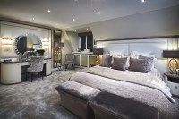 Bedroom Ideas: 52 Modern Design Ideas for your Bedroom ...