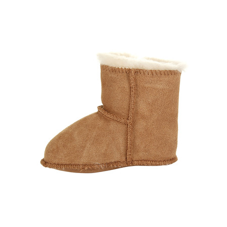 Awesome Ugg Infant Size Chart masterlistforeignluxury