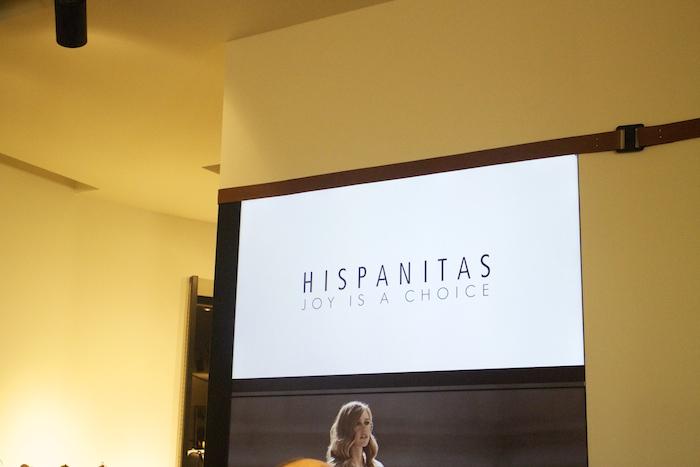inauguracion-flagship-store-hispanitas-amaras-la-moda-paula-fraile8