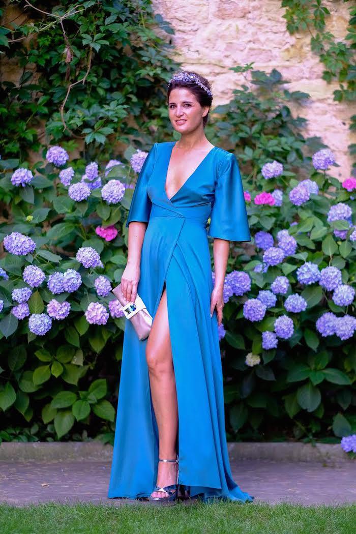 Jeremy Sanders 24 fab amaras la moda paula fraile wedding dress9
