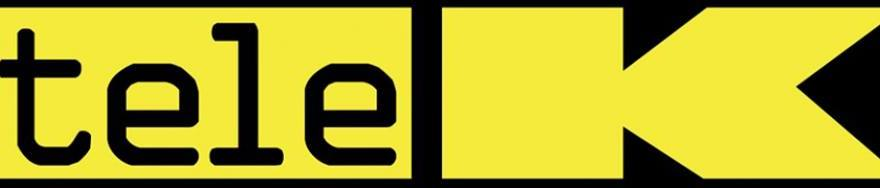 Logo-TeleK2