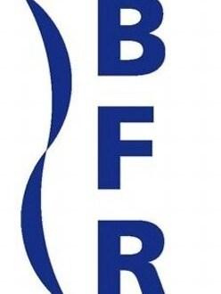 logo_bfr