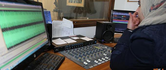 radio-6-tunis-2