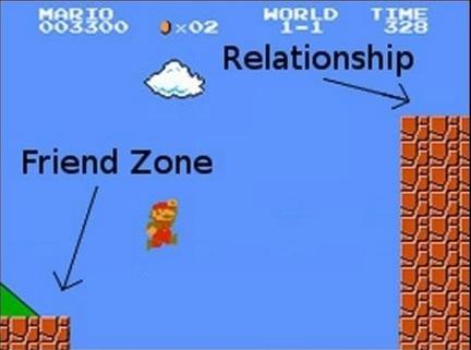 friendzone-01