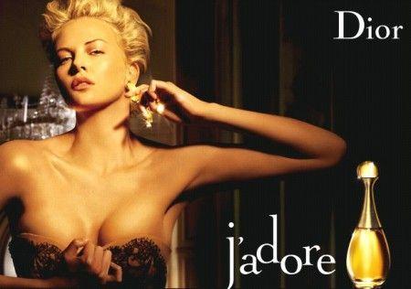 dior-J-adore