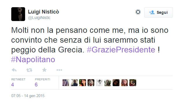 nistico