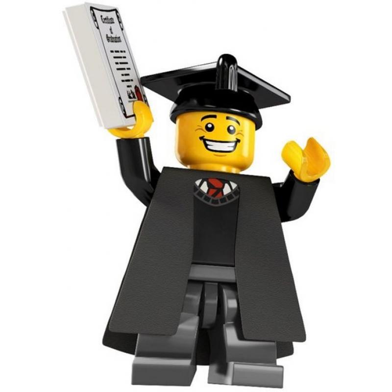 lego-laureato