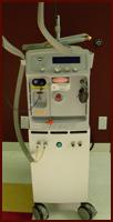 ama-laser-product-15