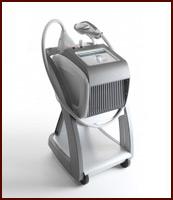 ama-laser-product-2