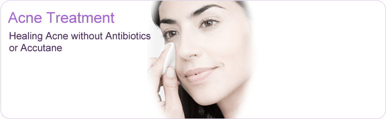 ama-services-header-cystic-acne-2