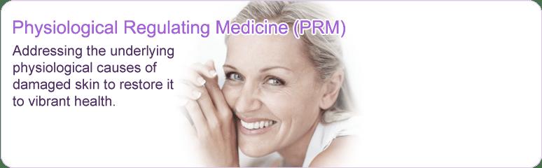 ama-services-header-prm